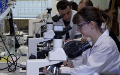 Curso Teórico-práctico de Técnicas de Bioindicación y Control de Proceso en EDAR