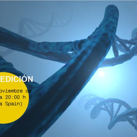 Seminario en streaming. Aprende a realizar e interpretar los resultados de una PCR y qPCR en aguas potables y residuales (1ª ed./sesión tarde)
