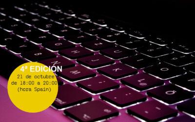 Seminario en streaming de Aplicación de Herramientas de Simulación en licitaciones. Desarrollo de caso práctico con LynxASM2d. (4ª ed./sesión tarde)